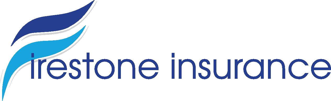 Firestone Insurance